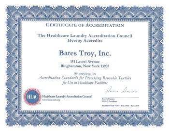 2013-Certificate