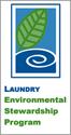 logo-laundryesp