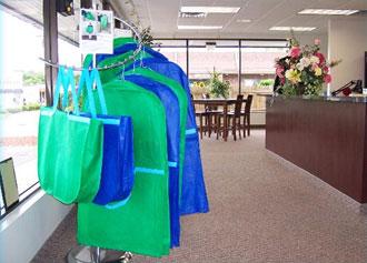 img_garment-bags